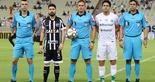 Ceará 2 x 0 Juventude - 5 sdsdsdsd  (Foto: Lucas Moraes /cearasc.com )