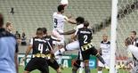 [07-07] Ceará 0 x 0 Botafogo - 16  (Foto: Christian Alekson / cearasc.com)