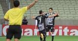 [08-10] Ceará 5 x 3 Bragantino - 02 - 5