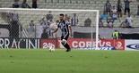 [04-04-2018] Ceará 2 x 1 Fortaleza - 11  (Foto: Lucas Moraes / CearaSC.com)