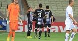 [08-10] Ceará 5 x 3 Bragantino - 02 - 6