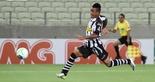 [19-04] Ceará 1 x 0 Oeste - 15