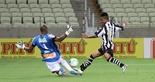 [19-04] Ceará 1 x 0 Oeste - 16