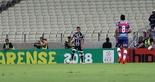 [04-04-2018] Ceará 2 x 1 Fortaleza - 12  (Foto: Lucas Moraes / CearaSC.com)