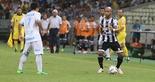 [02-06-2017] Ceará 1 x 0 Londrina - 41  (Foto: Christian Alekson/CearaSC.com)