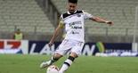 [07-07] Ceará 0 x 0 Botafogo - 17  (Foto: Christian Alekson / cearasc.com)