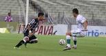Ceará 2 x 0 Juventude - 7  (Foto: Lucas Moraes /cearasc.com )