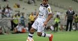 [07-07] Ceará 0 x 0 Botafogo - 18  (Foto: Christian Alekson / cearasc.com)