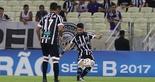 Ceará 2 x 0 Juventude - 8  (Foto: Lucas Moraes /cearasc.com )