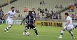 Ceará 2 x 0 Juventude - 9  (Foto: Lucas Moraes /cearasc.com )