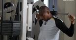 [17-07] Tarde de treino técnico-tático em Porangabuçu - 1