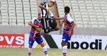 [09-03] Fortaleza 1 X 1 Ceará - 22