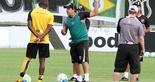 [07-01] #PréTemporada - Treino físico + técnico - 13  (Foto: Rafael Barros/CearáSC.com)