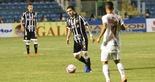 [08-03-2018] Ferroviário 0 x 3 Ceará - 23 sdsdsdsd  (Foto: Mauro Jefferson / CearaSC.com)