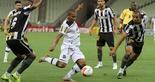 [07-07] Ceará 0 x 0 Botafogo - 20  (Foto: Christian Alekson / cearasc.com)