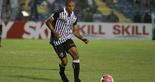 [17-07] Ceará 2 x 2 São Caetano2 - 12