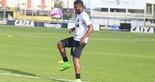[12-01-2018 - Match-treino - Tarde - 2  (Foto: Lucas Moraes / Cearasc.com)