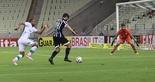 Ceará 2 x 0 Juventude - 13  (Foto: Lucas Moraes /cearasc.com )