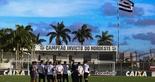 [12-01-2018 - Match-treino - Tarde - 4  (Foto: Lucas Moraes / Cearasc.com)