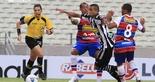 [09-03] Fortaleza 1 X 1 Ceará - 25