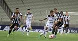 [07-07] Ceará 0 x 0 Botafogo - 21  (Foto: Christian Alekson / cearasc.com)