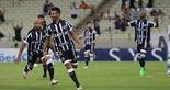 Ceará 2 x 0 Juventude - 14  (Foto: Lucas Moraes /cearasc.com )
