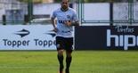 [12-01-2018 - Match-treino - Tarde - 9  (Foto: Lucas Moraes / Cearasc.com)