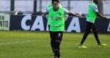[12-01-2018 - Match-treino - Tarde - 10  (Foto: Lucas Moraes / Cearasc.com)
