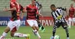 [19-04] Ceará 1 x 0 Oeste - 02 - 1