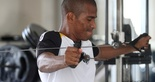 [17-07] Tarde de treino técnico-tático em Porangabuçu - 4