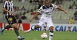 [07-07] Ceará 0 x 0 Botafogo - 22  (Foto: Christian Alekson / cearasc.com)