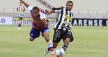 [09-03] Fortaleza 1 X 1 Ceará - 26