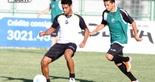[17-07] Tarde de treino técnico-tático em Porangabuçu - 5