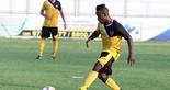 [13-02] Reapresentação + treino técnico - 3  (Foto: Rafael Barros/CearáSC.com)