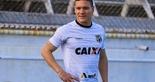 [12-01-2018 - Match-treino - Tarde - 12  (Foto: Lucas Moraes / Cearasc.com)