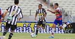 [09-03] Fortaleza 1 X 1 Ceará - 27 sdsdsdsd