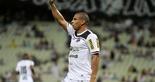 [07-07] Ceará 0 x 0 Botafogo - 23 sdsdsdsd  (Foto: Christian Alekson / cearasc.com)