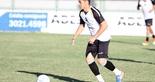 [17-07] Tarde de treino técnico-tático em Porangabuçu - 6
