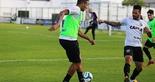 [12-01-2018 - Match-treino - Tarde - 14  (Foto: Lucas Moraes / Cearasc.com)