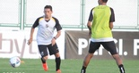 [06-06] Reapresentação + treino físico e técnico - 1