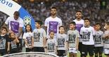 [30-09-2018] Ceará 3 x 1 Chapecoense - 01 - 4  (Foto: Lucas Moraes/Cearasc.com)