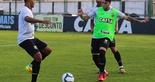[12-01-2018 - Match-treino - Tarde - 16  (Foto: Lucas Moraes / Cearasc.com)