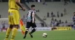[04-04-2018] Ceará 2 x 1 Fortaleza - 21  (Foto: Lucas Moraes / CearaSC.com)