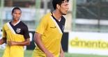 [13-02] Reapresentação + treino técnico - 7  (Foto: Rafael Barros/CearáSC.com)
