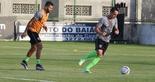 [20-04-2017] Treino Coletivo - 5  (Foto: Bruno Aragao / CearaSc.com)