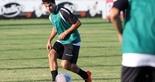 [17-07] Tarde de treino técnico-tático em Porangabuçu - 7