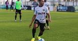 [12-01-2018 - Match-treino - Tarde - 17 sdsdsdsd  (Foto: Lucas Moraes / Cearasc.com)
