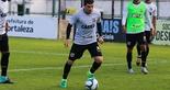 [12-01-2018 - Match-treino - Tarde - 19  (Foto: Lucas Moraes / Cearasc.com)