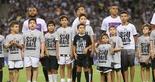 [30-09-2018] Ceará 3 x 1 Chapecoense - 01 - 5  (Foto: Lucas Moraes/Cearasc.com)