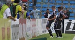 [05-05] Fortaleza 0 x 3 Ceará - 02 - 3